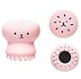 Cọ Rửa Mặt Bạch Tuộc Etude House My Beauty Tool Jellyfish Silicon
