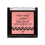 Phấn Má Nhũ Wet N Wild Color Icon Baked Blush