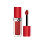 Son Kem Rouge Dior Ultra Care Liquid Matte