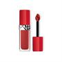 Son Kem Rouge Dior Ultra Care Liquid Matte