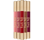 Son Kem Too Faced Peach Puff Long-Wearing Diffused Matte Lip Color