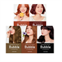 Bọt Nhuộm Tóc Etude House Hair Style Hair Coloring Bubble Mẫu Mới 2020