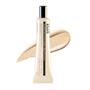 Kem Nền Klairs lluminating Supple Blemish Cream SPF40 PA++