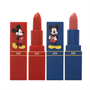 Son Thỏi Lì 3CE Matte Lip Color x Disney