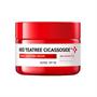 Kem Dưỡng Some By Mi Red TeaTree Cicassoside Final Solution Cream