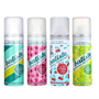 Dầu Gội Khô Batiste Dry Shampoo 50ml