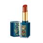 Son Thỏi Shu Uemura x One Piece Rouge Unlimited Matte Lipstick