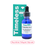 Tinh Chất Dưỡng Ẩm Phục Hồi Da Timeless B5 Hydration Serum 30ml