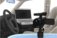 Cách phát hiện xe bị gắn định vị GPS?