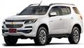 Giá xe Chevrolet – Hotline 0961212888. Giá T05/2019 - Cập nhật mới nhất