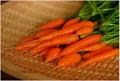 Cơn sốt cà rốt tý hon