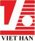 Công ty Việt Hàn - Quận Tân Bình