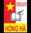 Trường THCS - THPT Hồng Hà