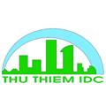 Công ty TNHH MTV Đầu tư và Phát triển Thủ Thiêm