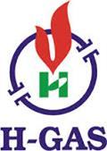 Công ty gas Hồng Mộc