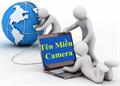 Bán tên miền camera quan sát tại TPHCM