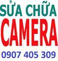 Hướng dẫn cài đặt Camera IP Hồng Ngoại Có Wifi Chống Trộm 360 độ