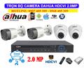 sửa chữa camera giám sát tphcm 0907405309