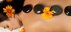 Khuyến mãi đặc biệt nhân dịp khai trương Suplo Beauty & Spa