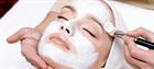 Chương trình hợp tác giữa Suplo Beauty & Spa và Việt Á Bank