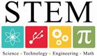 Giáo dục STEM - đổi mới phương pháp giảng dạy