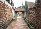 Những điểm du lịch vừa túi tiền quanh Hà Nội cho cuối tuần