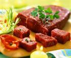 Mẹo nấu thịt không bị dai