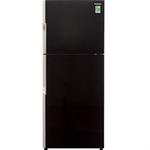 Mua Tủ Lạnh Hitachi Ở Đâu Rẻ?