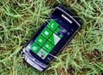 Kéo dài thời gian dùng pin cho Windows Phone