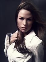 Chia sẻ chụp ảnh chân dung chuyên nghiệp bằng Iphone 3gs của NAG Lee Morris