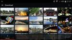 [Ứng dụng Android] Làm Video bằng điện thoại dễ dàng từ thư viện ảnh bằng Kine Master