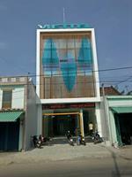 Bàn giao Ct Viettel-Tư nghĩa- Quảng Ngãi