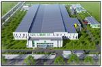 Ct Nhà máy ZIGUI JISHENG (VIET NAM) WANGSHENG TEXTILES