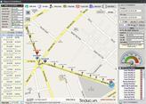 THIẾT BỊ ĐỊNH VỊ GPS ĐẾN TỪNG ... SỐ NHÀ
