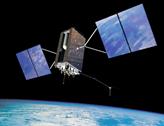 Quân đội Mỹ xem xét thay thế công nghệ định vị toàn cầu GPS