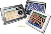 Những thiết bị GPS đáng giá