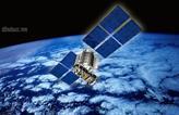 Trạm cấp cứu vệ tinh đầu tiên có định vị GPS ở Việt Nam
