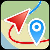 GPS Tracker cho Thú cưng