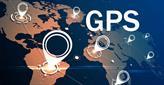 Khắc phục lỗi GPS khi cập nhật lên iOS 8.4 trên iPhone 6 plus, 6, ip 5s, 5, 4s