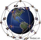 GPS - THIẾT BỊ ĐỊNH VI VỆ TINH LÀ GÌ ?