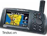 HOẠT ĐỘNG CỦA HỆ THỐNG ĐỊNH VỊ TOÀN CẦU GPS