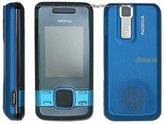 Những thiết bị GPS mới nhất của Nokia