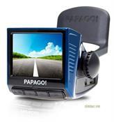Top 5 camera hành trình dành cho xe hơi