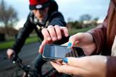 Dùng điện thoại định vị để bắt hết bọn cướp giật ở TP HCM