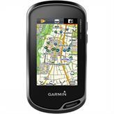 Ứng dụng GPS trong trắc địa và bản đồ mặt đất