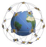 Chán công nghệ GPS, Mỹ bắt tay nghiên cứu công nghệ định vị mới