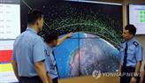 Hàn Quốc và Mỹ lên kế hoạch diễn tập chống tấn công GPS từ Triều Tiên