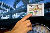 Dùng SIM nội mạng thay... bộ đàm taxi