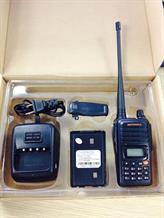 Bộ đàm giả, nhái Motorola GP1300/GP1600 Plus