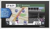 Top 4 thiết bị Định vị toàn cầu GPS nổi tiếng trên thế giới